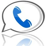 Google Voice may be getting slow rollout of MMS support