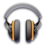 NYT claims Google Music Store close almost ready to open