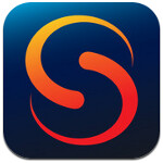 Flagship Skyfire app reaches 10 million downloads for iOS and Android; Skyfire 4 for iOS has new features