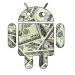 Google Q3 report shows record earnings, but doesn't talk Android