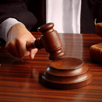 US Judge rules that Samsung has infringed Apple patents