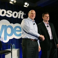 Microsoft closes Skype acquisition