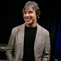 """Mobile to bring Google $2.5 billion this year, """"you won't believe"""" the features in ICS says CEO"""