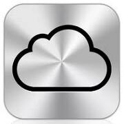 Apple's iCloud explained