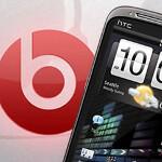 Verizon's Device Management System shows off HTC Rezound