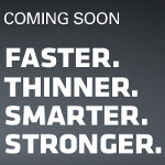 Countdown timer ticks off the time until the Motorola DROID RAZR announcement
