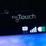 Some T-Mobile stores receive dummy units of the T-Mobile myTouch, myTouch Q and LG Doubleplay