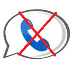 Google pulls Google Voice from the App Store temporarily after the app crashes during sign-in