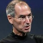 Apple Stores rumored to close for 1 hour on Wednesday for Steve Jobs memorial
