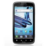Now available: Motorola ATRIX 2 and Motorola XOOM Family Edition
