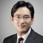 Samsung COO to attend Stanford memorial on Steve Jobs Day in California