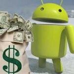 The danger in Verizon's new $299 phones