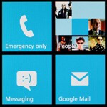 Windows Phone 7.5 Mango overview