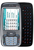 Verizon now offers the SMT5800