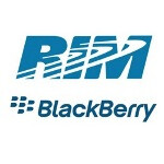 RIM outlines customer compensation for BlackBerry outage