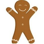 Verizon and HTC say Gingerbread update for HTC ThunderBolt coming soon