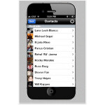 A note about retina displays and the iPhone 5