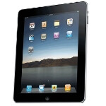 Report says Apple iPad 2 sales missed company's expectation for Q3