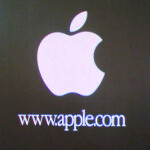 Mini Apple iPad rumors bolstered by Apple's purchase of 7.85 inch screens