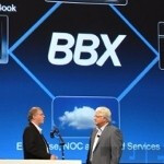 RIM officially announces new BBX operating system for phones and tablets