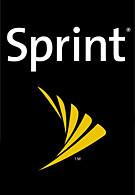 Sprint Nextel first to test national emergency alerts