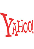 Yahoo plans to expand its Internet services