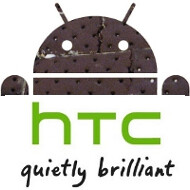 HTC says it is weighing its options with Android Ice Cream Sandwich