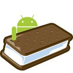 Inside Ice Cream Sandwich: unannounced features and APIs