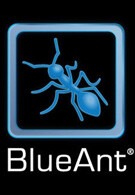 BlueAnt introduces the V1 and the M1 at CES 2008