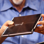 Asus Transformer Prime to be announced on November 9th with quad-core goodness