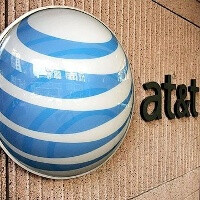 AT&T third quarter profits miss Street estimates, iPhone activations slowing down