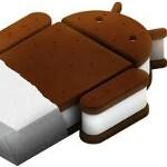 Motorola DROID BIONIC to get Ice Cream Sandwich update