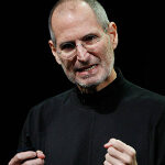 Steve Jobs vowed revenge on Eric Schmidt over Android