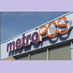 MetroPCS first in line for AT&T's disposal of assets post T-Mobile merger