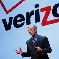 Verizon profits double driven by wireless data boom, but subscriber adds miss expectations