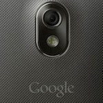 Video shot with Samsung GALAXY Nexus appears on YouTube in 1080p glory