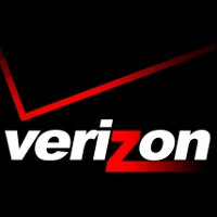 Verizon sold 2 million iPhones in Q3, 1.4 million LTE devices