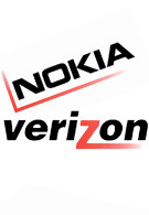 Nokia hopes to launch 6-12 new phones for North America in 2008