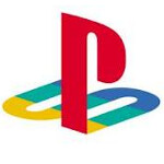 Sony talking with other manufacturers about putting Playstation suite on non-Sony devices