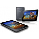Samsung Galaxy Tab 7.0 Plus gets a release date