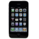 "AT&T sees ""tremendous demand"" for free Apple iPhone 3GS"
