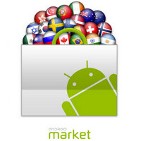Submitted Android Market apps reach 500 thousand, but denial rate is 37%