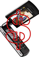 Samsung FlipShot Price Increase