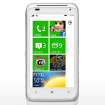 T-Mobile to launch the Mango flavored HTC Radar 4G on November 2nd for $99.99 after rebate and contract