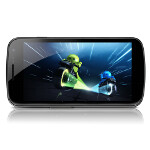 O2 to get Galaxy Nexus in November