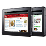 Amazon Kindle Fire may sell 5m units in the holiday season