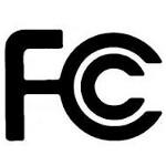 Motorola RAZR says hi to FCC with AT&T radios on board; Motorola XOOM 2 also visits?