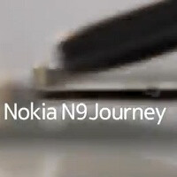 A sneak peek at a Nokia factory reveals the making of the Nokia N9