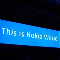 Nokia World 2011 kicks off tomorrow: what to expect