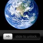Patently ridiculous: Apple gets slide to unlock patent